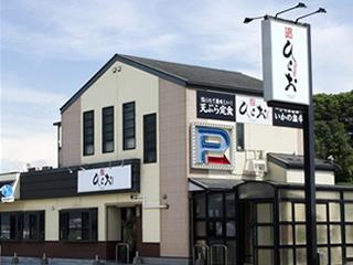 【福岡編】いくつ知ってる?福岡中心に展開する福岡ご当地飲食チェーンを調べてみた